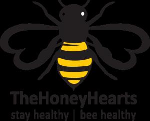 The Honey Hearts Malaysia